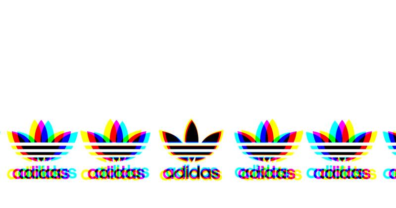 Adidas Originals Boutique Officielle Adidas