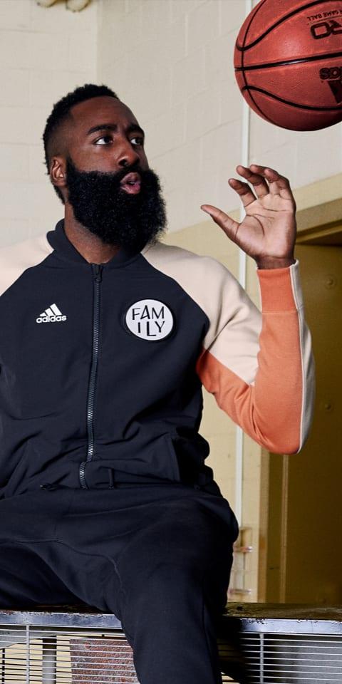 Veste VRCT Noir adidas | adidas France