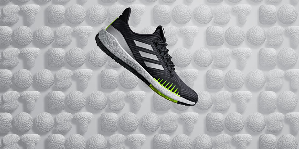 adidas® Site Officiel France | Tenues de sport