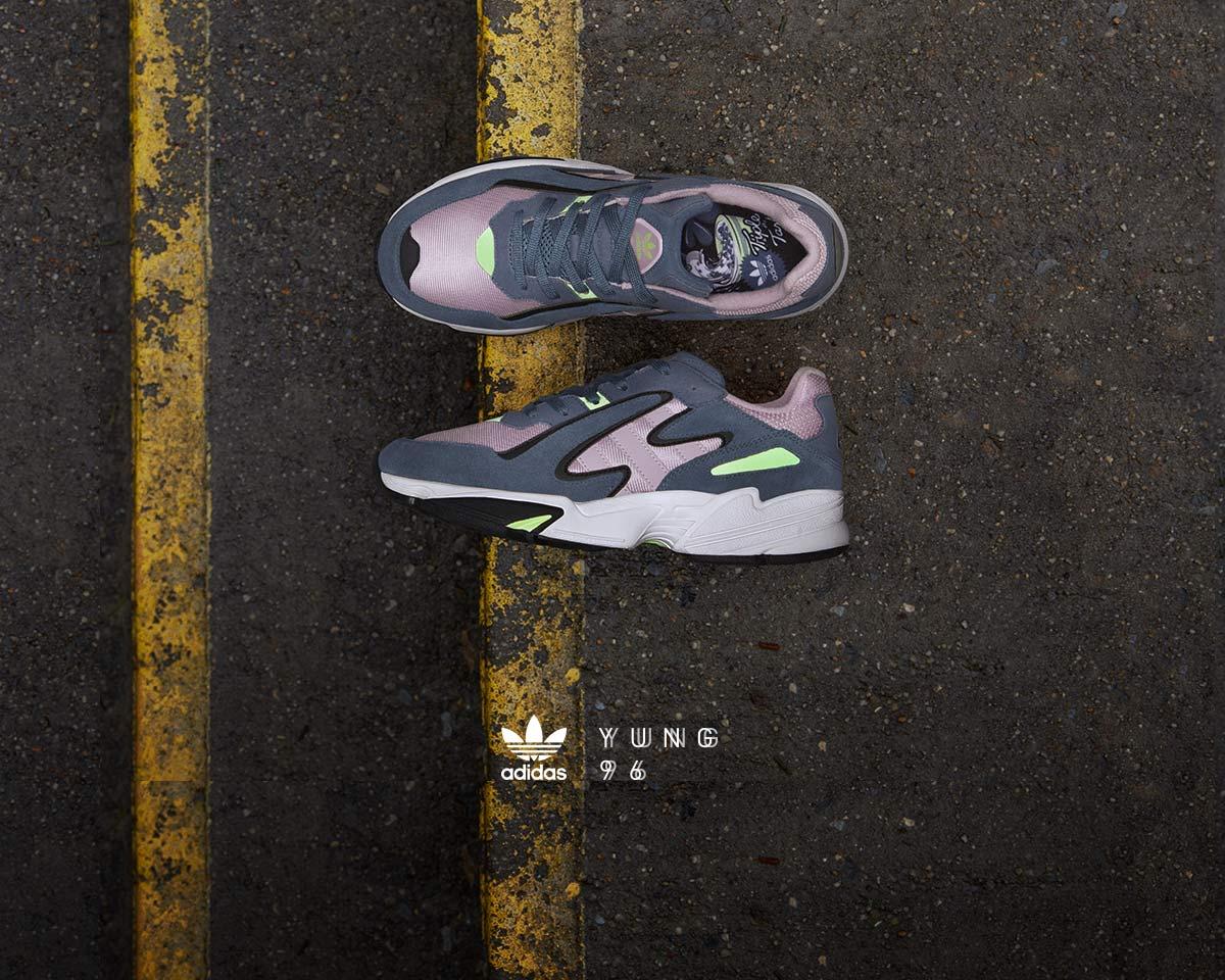 4c16bab418 adidas Originals | adidas FR