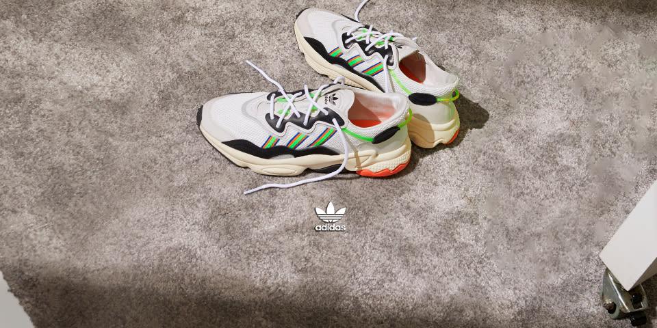 separation shoes 00f61 1a952 adidas Homme   Boutique Officielle adidas