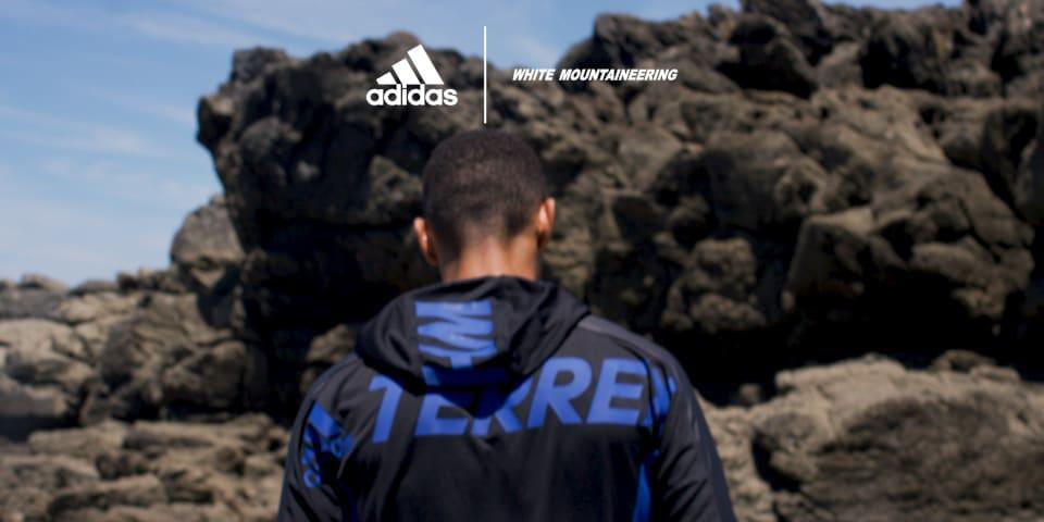 2cde0a2061 adidas Originals