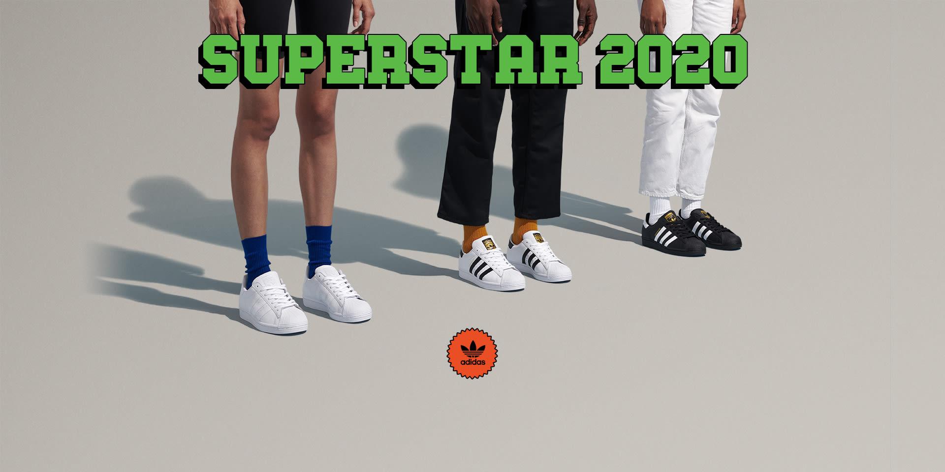 m.adidas.fr/superstar femme