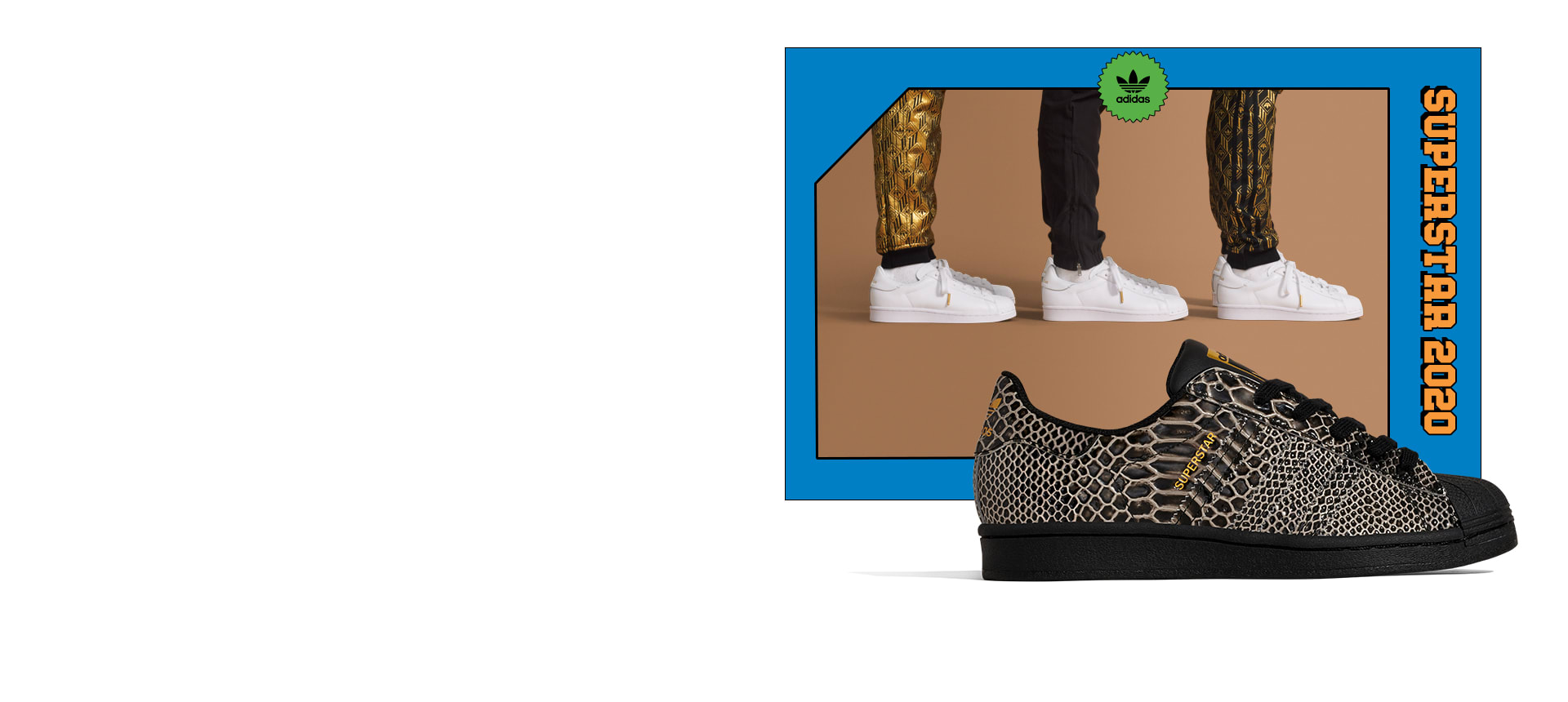 Adidas Originals Shoes New Collection website