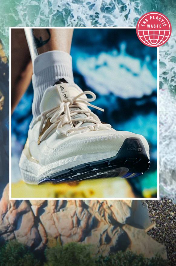 Chaussures - Femmes - Nouveautes | adidas