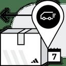 2-3-drop-off-parcel