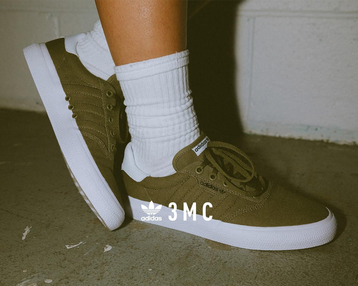 sports shoes f1e53 b4ca8 Collezione adidas Originals   Store Ufficiale adidas
