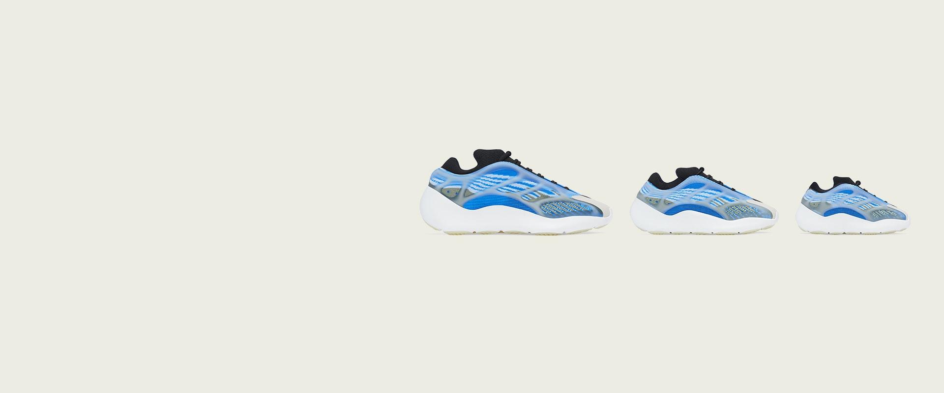 adidas sito ufficiale scarpe