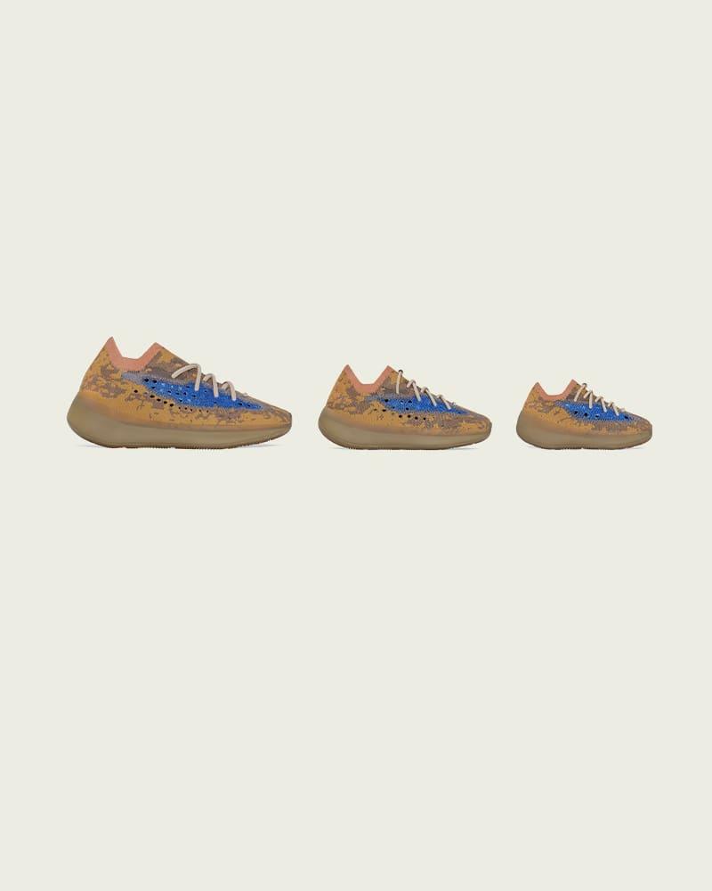 scarpa adidas yoshimoto