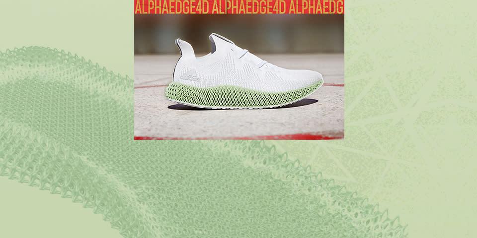 online store 27b43 44da0 Collezione adidas da Uomo  Store Ufficiale adidas