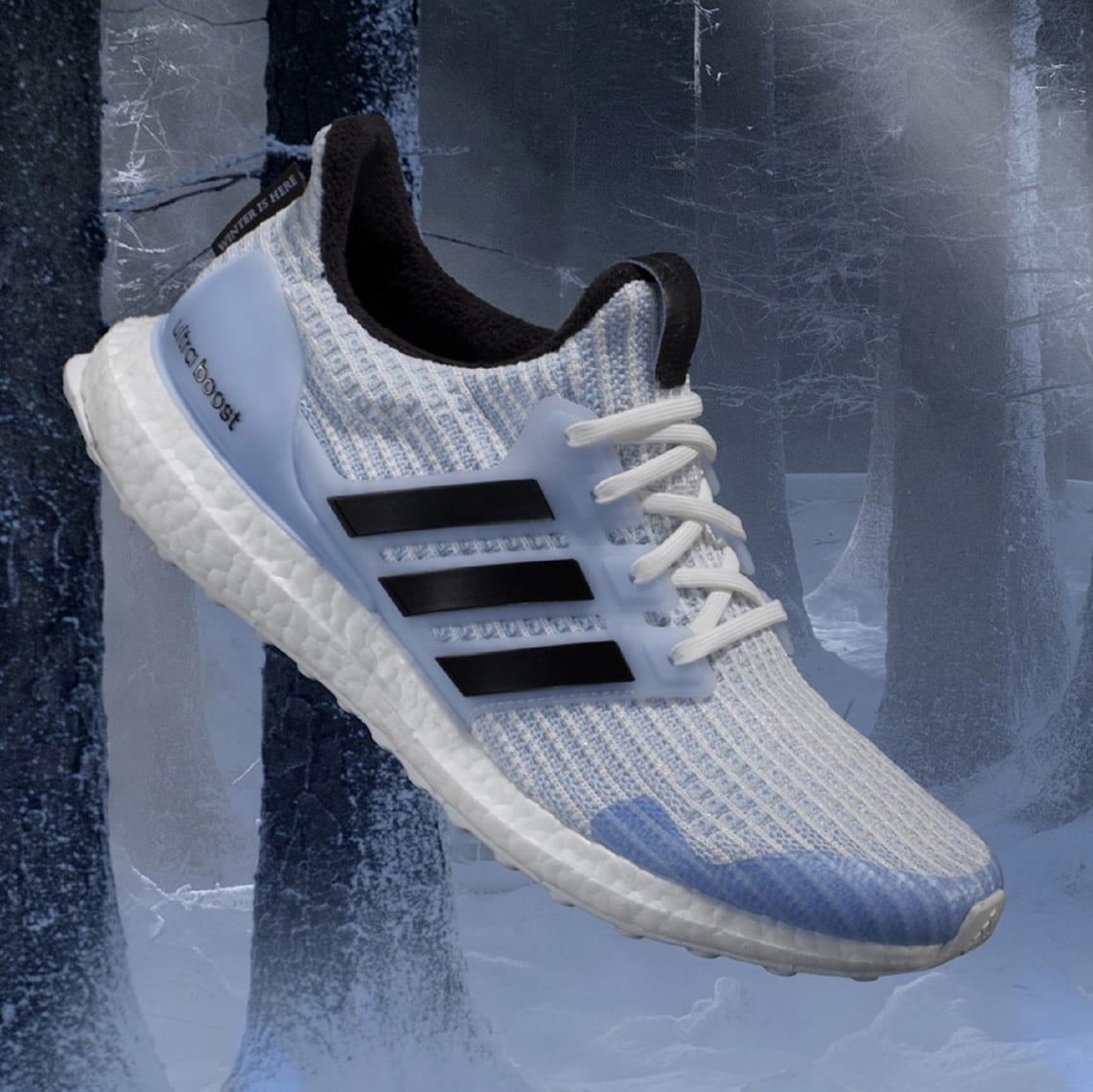 scarpe adidas 3 mesi