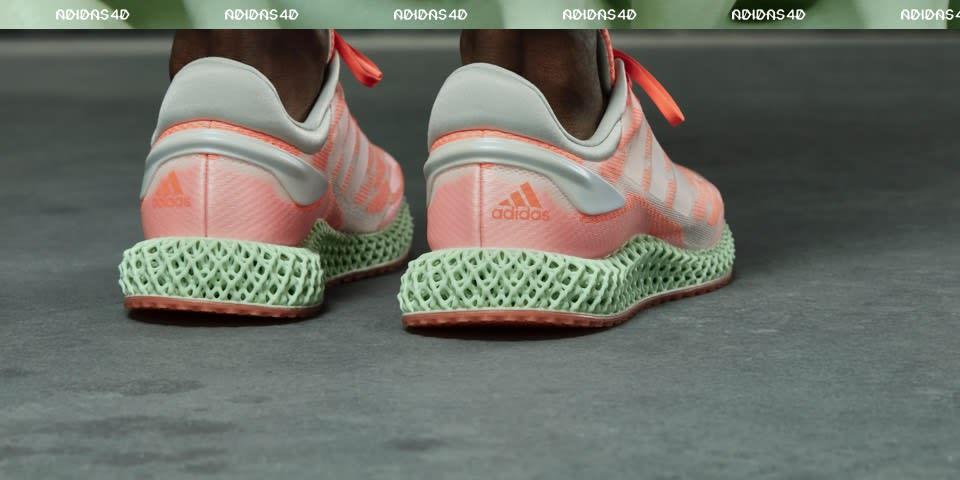 Acquista Sullo Store Ufficiale Adidas Uomo Scarpe da