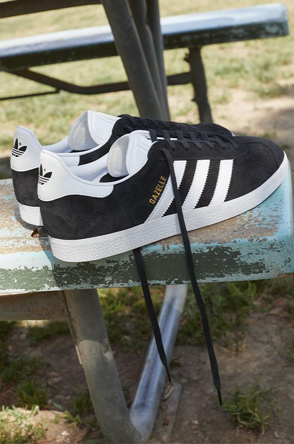 adidas bambina 10 anni scarpe