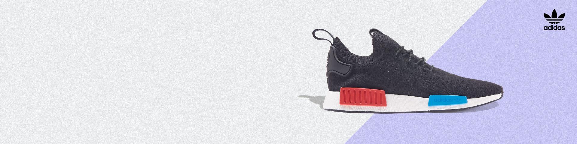 scarpe adidas nmd bambino