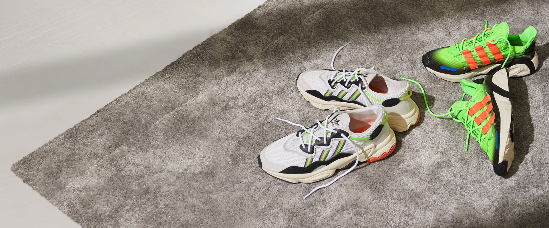 quality design 9ac0f ade13 adidas®   Store Ufficiale Italia