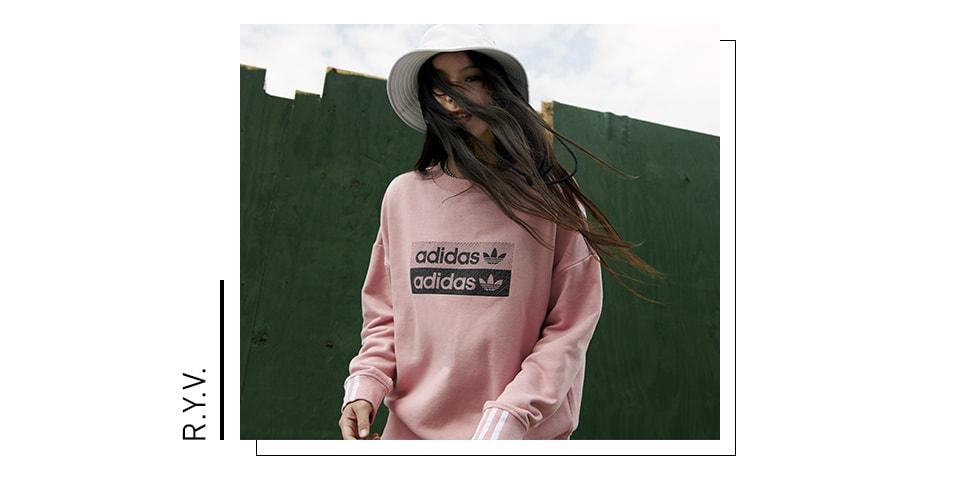 Collezione adidas Originals | Store Ufficiale adidas