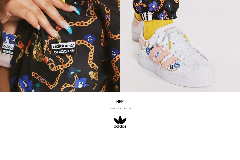 negozi scarpe online adidas