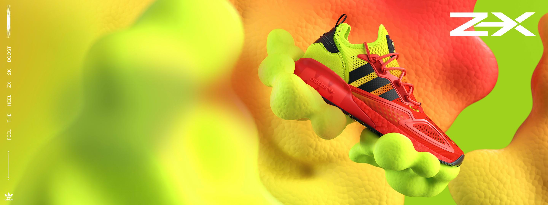 scarpe uomo 50 adidas