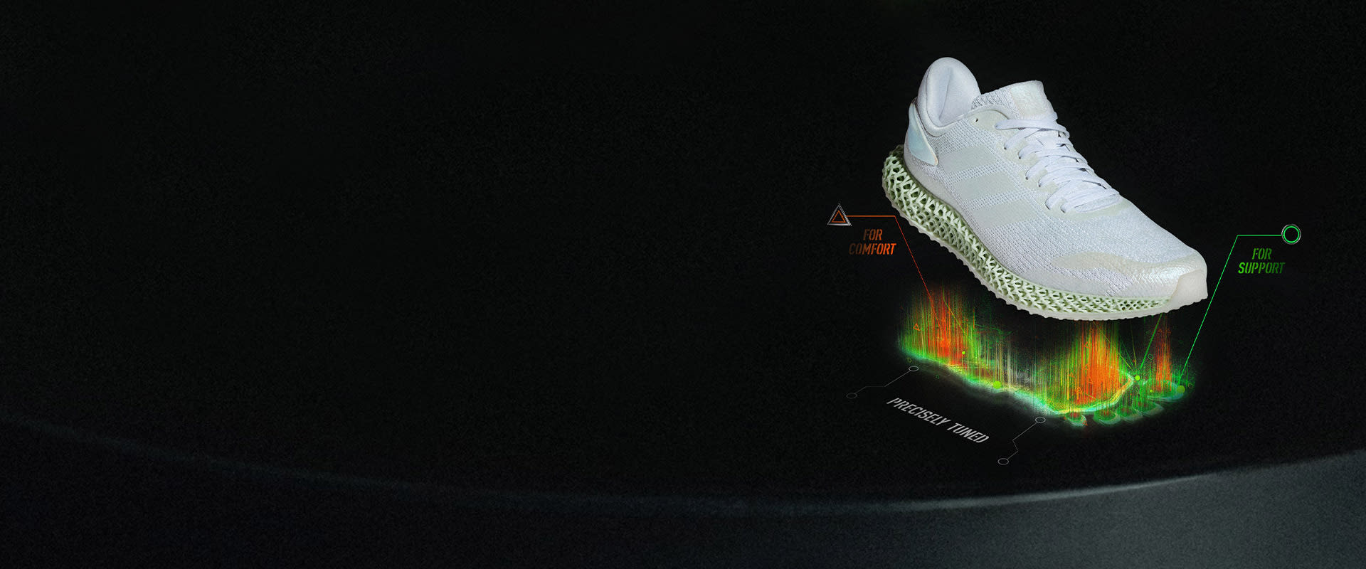 scarpe bambino adidas sportive 30