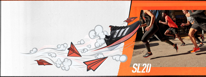 adidas Store Ufficiale Italia   Articoli sportivi