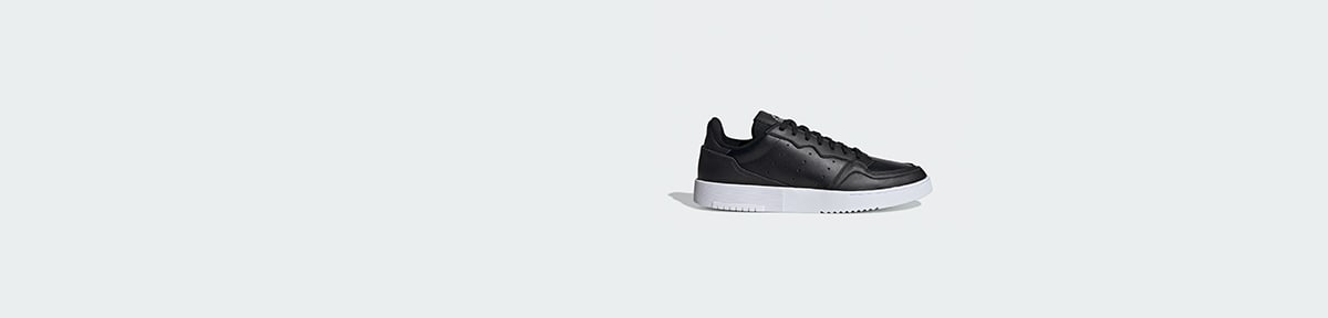 adidas brisbane scarpe da ginnastica