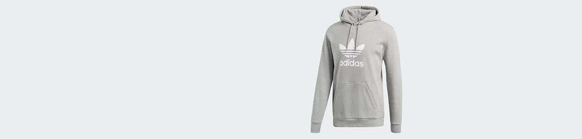Negozi di abbigliamento: Adidas | Adidas Store Locator