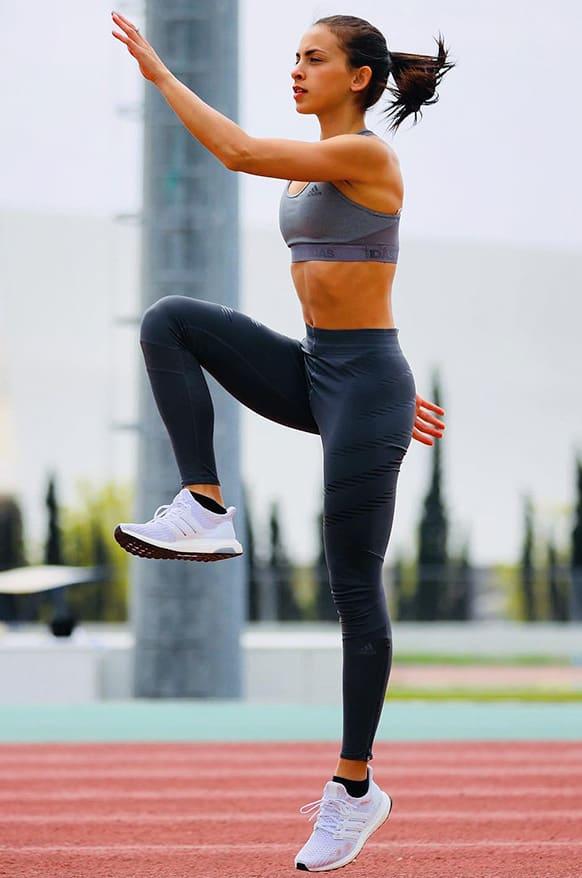 Wonderlijk adidas outlet dames • adidas ® | Shop adidas sale voor dames online MZ-21