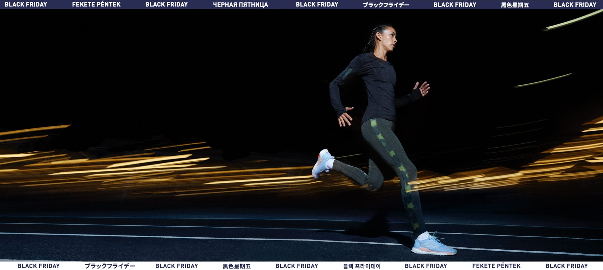 adidas Dames Sportkleding en Sneakers | adidas Officiële Shop