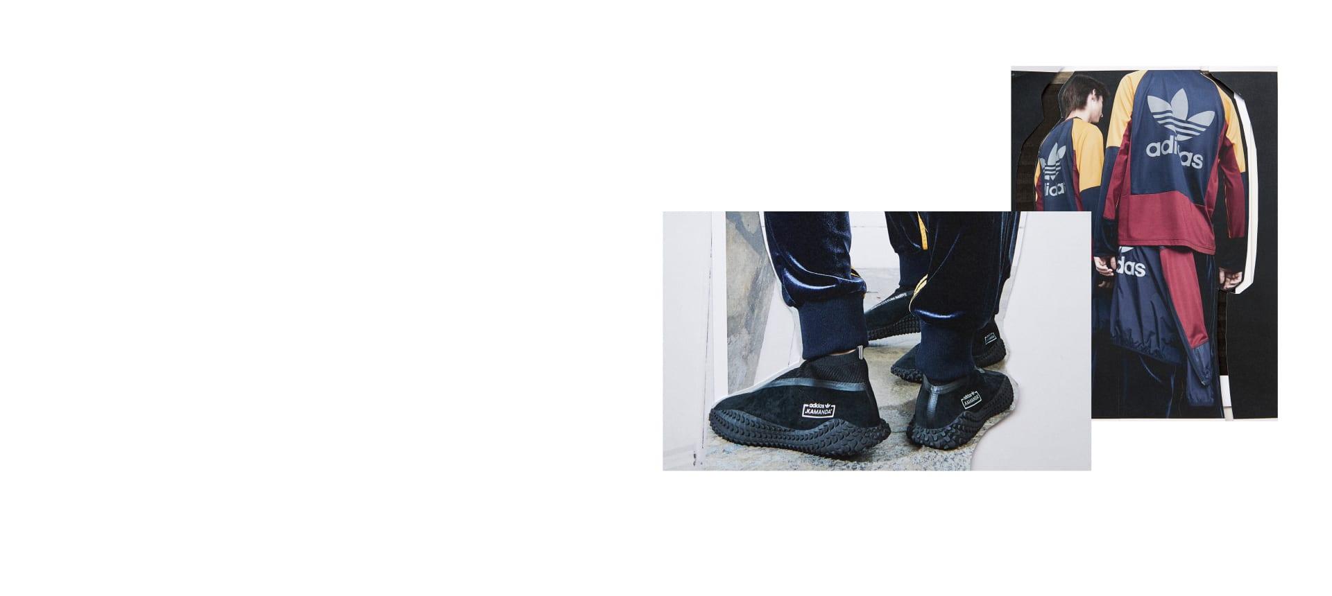 adidas Originals | adidas Officiële Shop