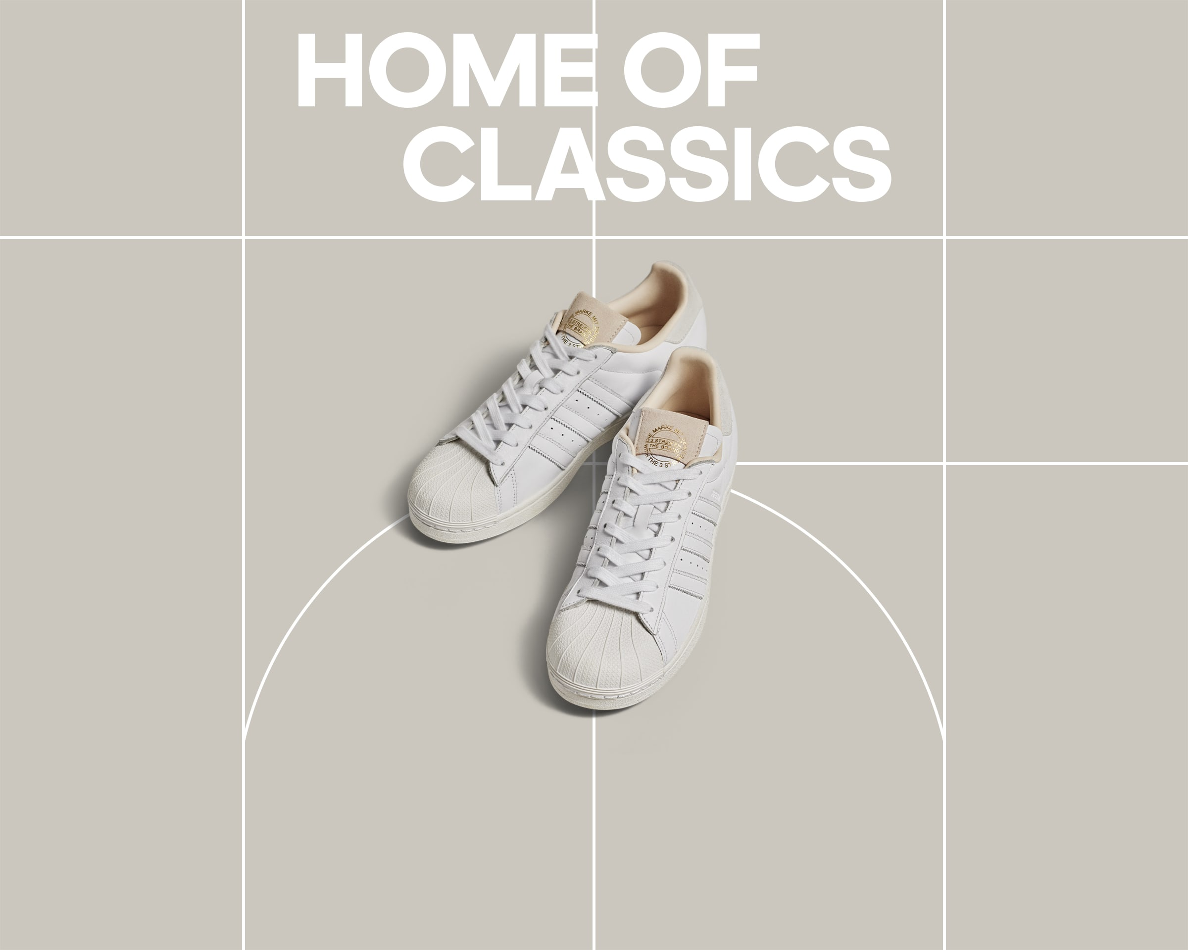 adidas® Officiële Website Nederland  Sportwinkel