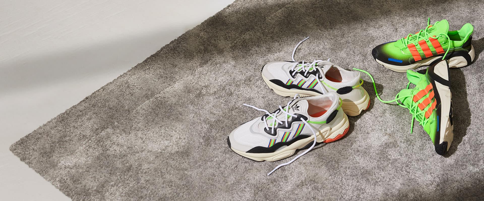 941aac23a7f adidas® | Officiële Website Nederland