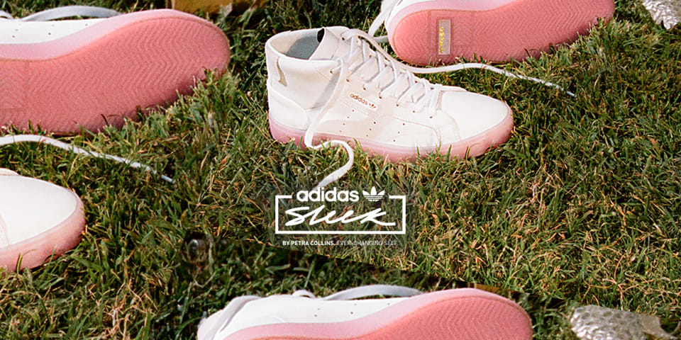 sneakers for cheap 59abf 67a87 ADIDAS SPRT COLLECTION
