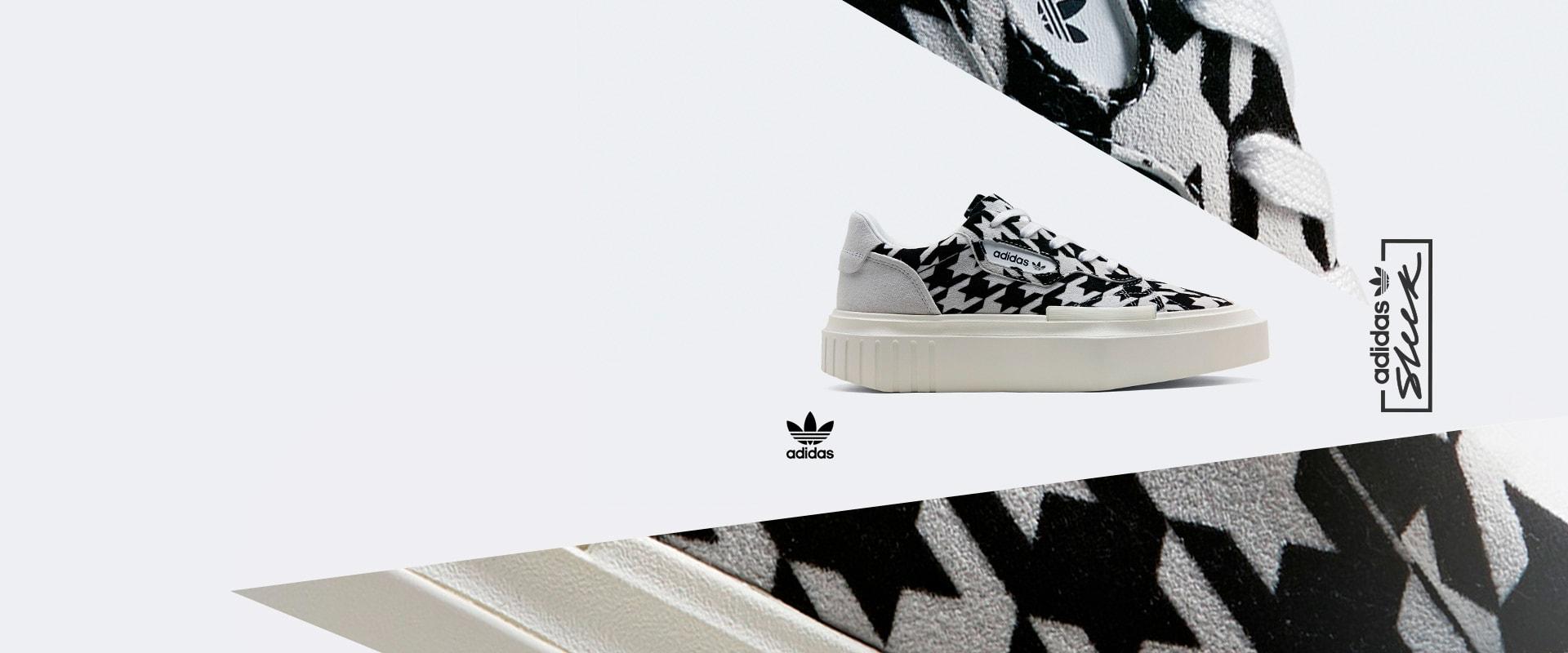 2b1aa0ec858 adidas Originals | adidas Officiële Shop