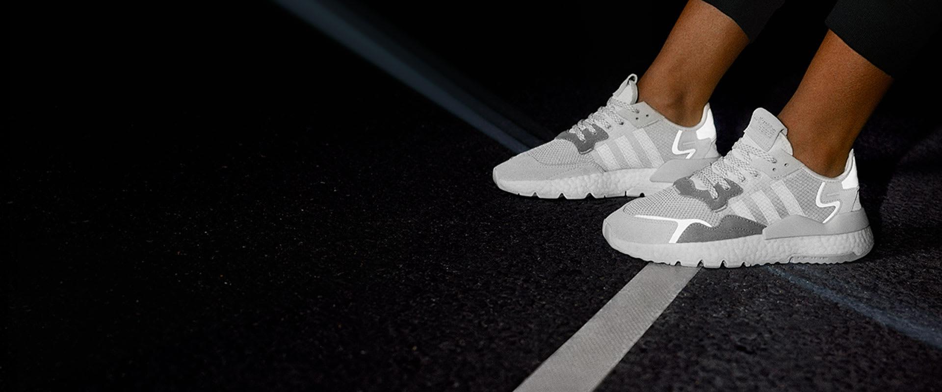 e9edaa5bbc4 adidas® | Officiële Website Nederland adidas outlet store utrecht