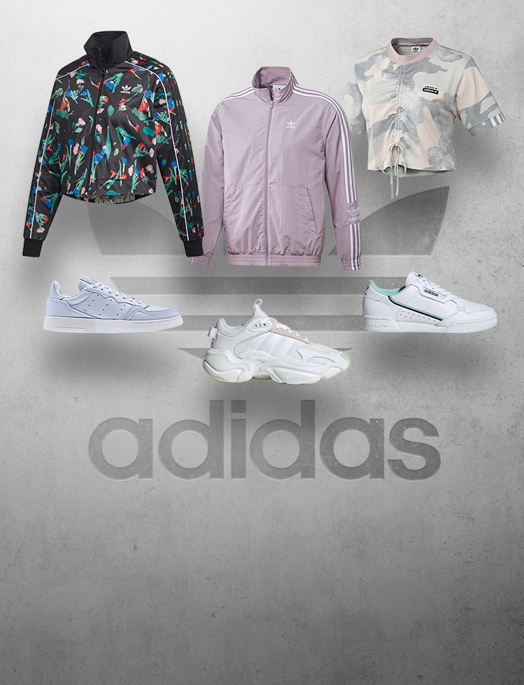 Salg | adidas NO | Offisiell outlet