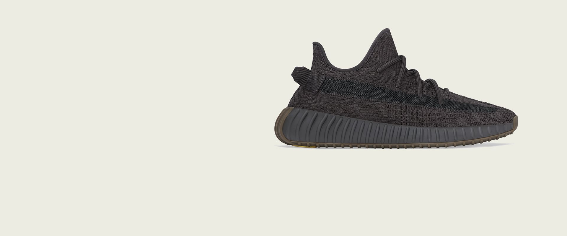 Yeezy Trainers, Cheap Yeezy Trainers on Sale 2019