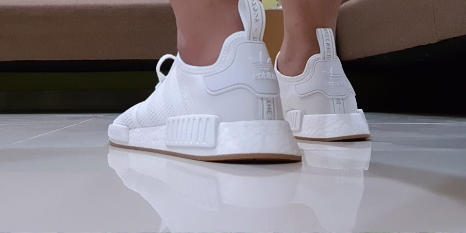 adidas boost 3 test, adidas Originals ACADEMY Joggebukse