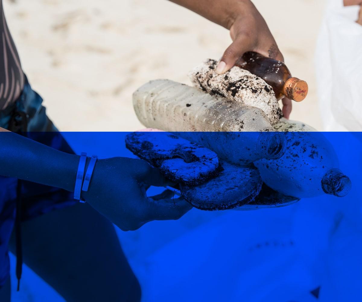 adidas x Parley Ocean Plastic   adidas Official Shop