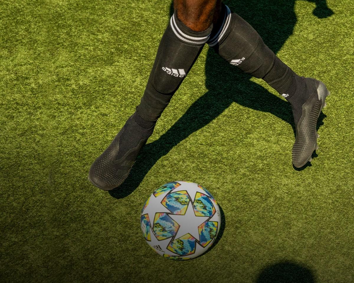 Fotball Predator, Nemeziz, X and Copa | adidas Official Shop