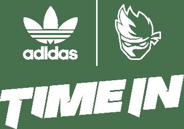 Adidas, Logo, Adidas Originals png transparente grátis