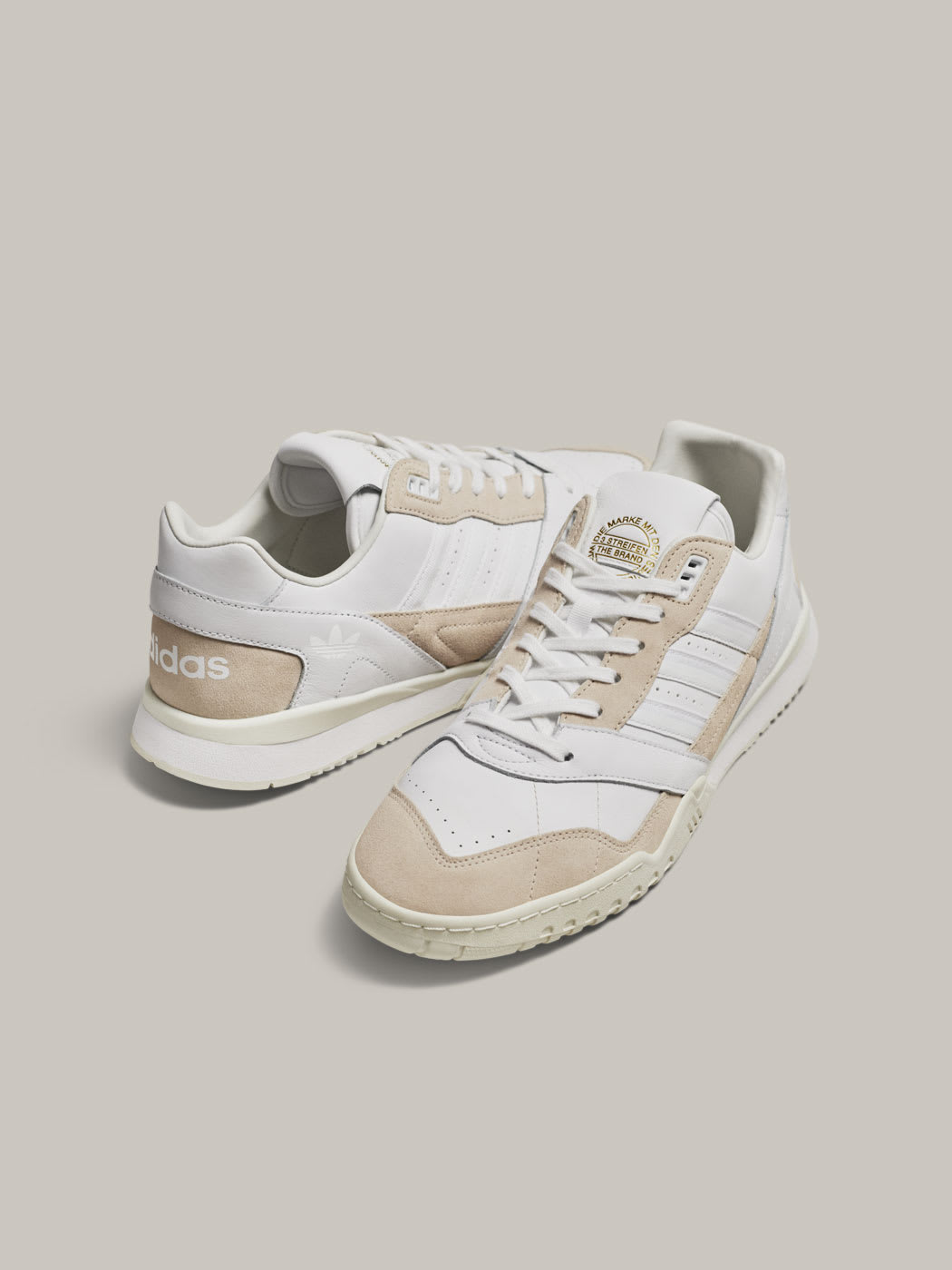 Adidas Sold 1 Million Shoes Made of Ocean Plastic Here's
