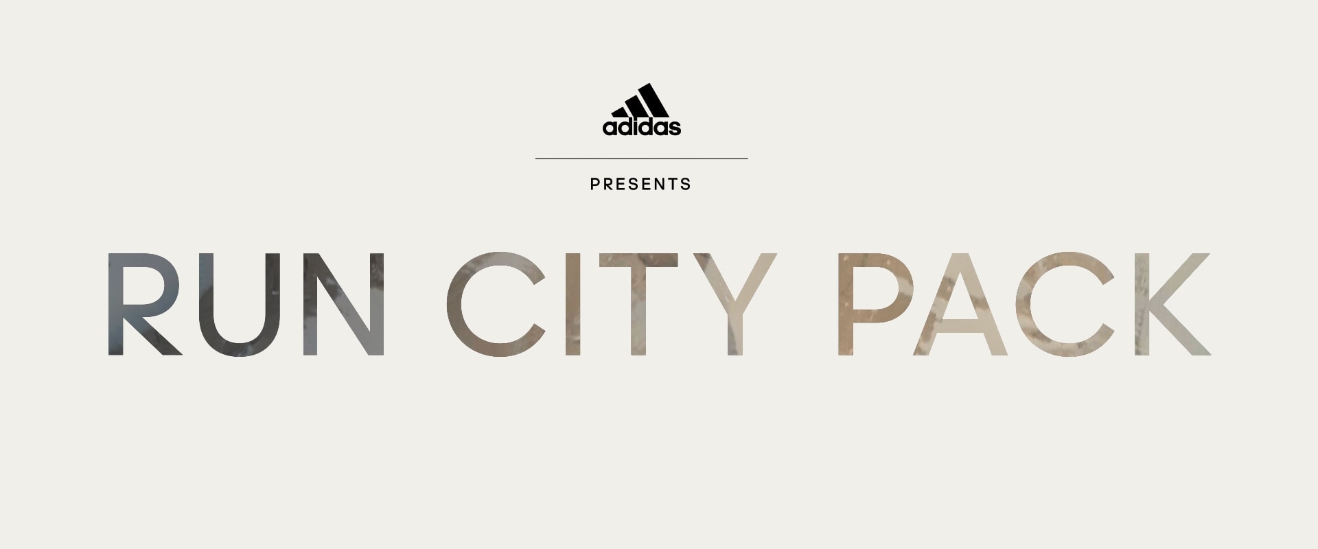 "All Red For The adidas Originals Superstar ""City"" Pack"