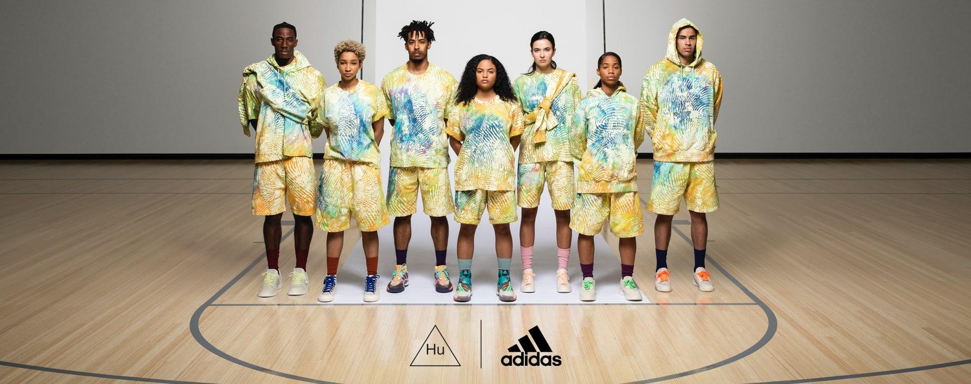 Adidas Online Shop | adidas NO