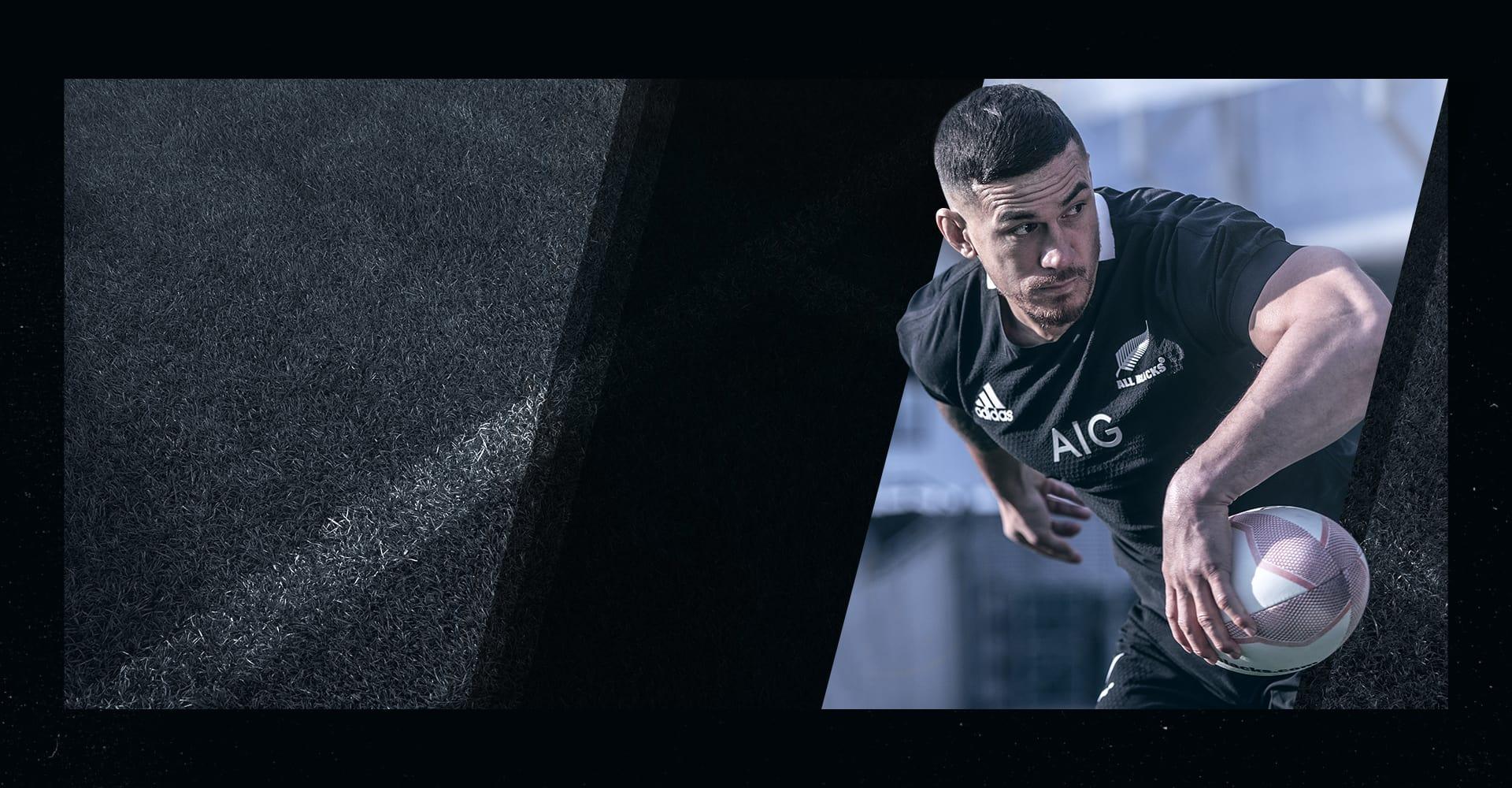 buy online 858d0 a0f7f adidas gutter rugby sko dam