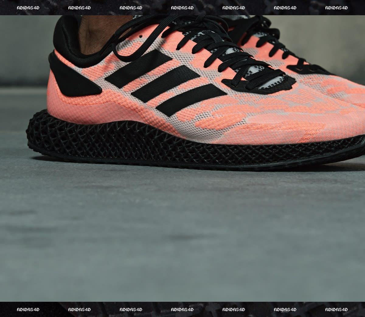 Nye produkter : Adidas Superstar Dame Salg Norge, Billig