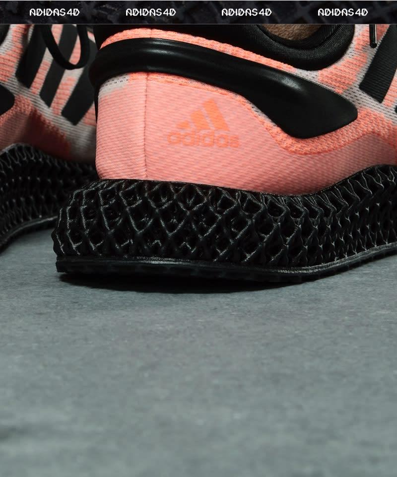 adidas Online Shop Norge | Sportsklær