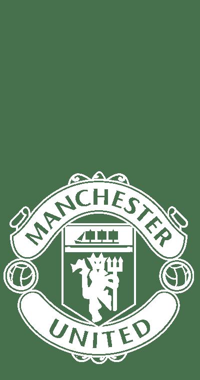 14dda501c Zestawy Manchester United | adidas piłka nożna