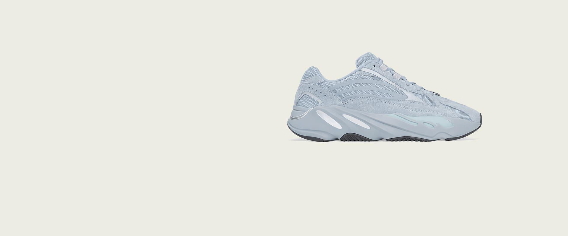 Kup Teraz+Najlepsze Damskie buty do biegania Adidas