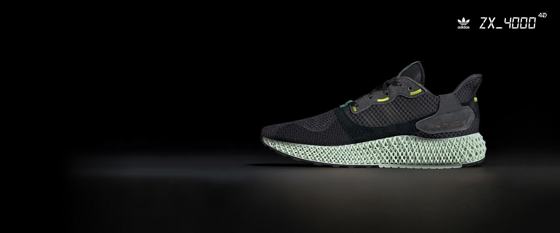 meet 6a1c7 bec66 Oficjalna strona i sklep internetowy adidas®