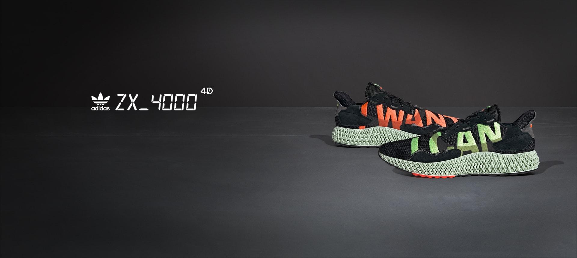 odebrane nowe tanie sklep internetowy kalendarz premier adidas